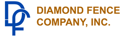 Diamond Fence Company
