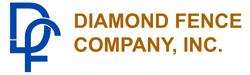 Diamond Fence Company
